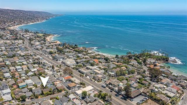 239 Chiquita Street, Laguna Beach, CA 92651 (#LG21163515) :: Mint Real Estate