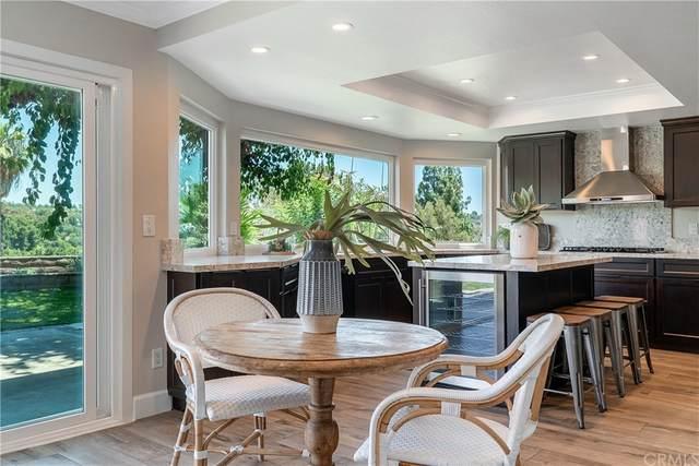 24732 Via San Anselmo, Mission Viejo, CA 92692 (#OC21167591) :: Legacy 15 Real Estate Brokers