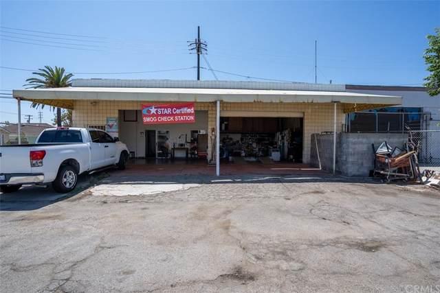 3061 Long Beach Boulevard, Long Beach, CA 90807 (#PW21160215) :: RE/MAX Empire Properties