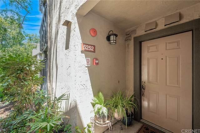 5252 Makati Circle, San Jose, CA 95123 (#SR21167974) :: Massa & Associates Real Estate Group   eXp California Realty Inc