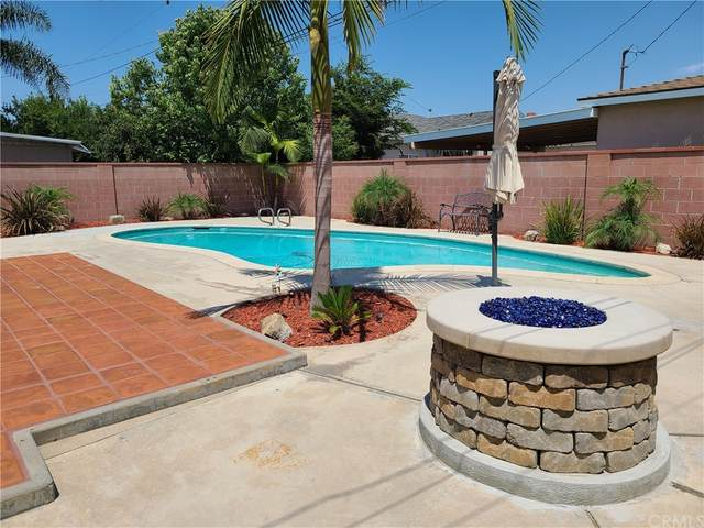 6323 Michelson Street, Lakewood, CA 90713 (#PW21168084) :: Wendy Rich-Soto and Associates