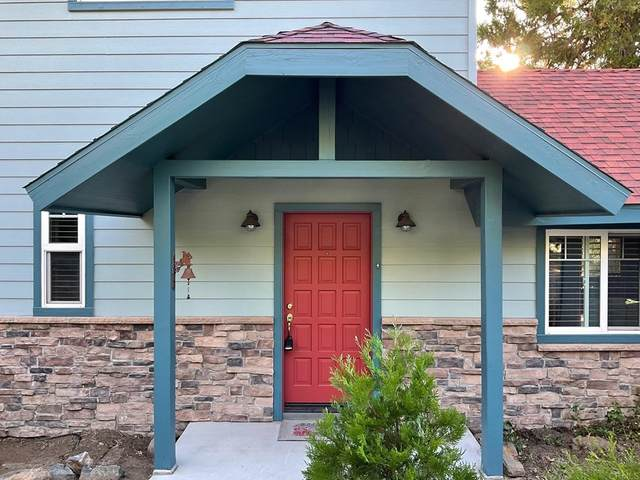 32787 Birch Hill Road, Palomar Mountain, CA 92060 (#NDP2108965) :: Go Gabby