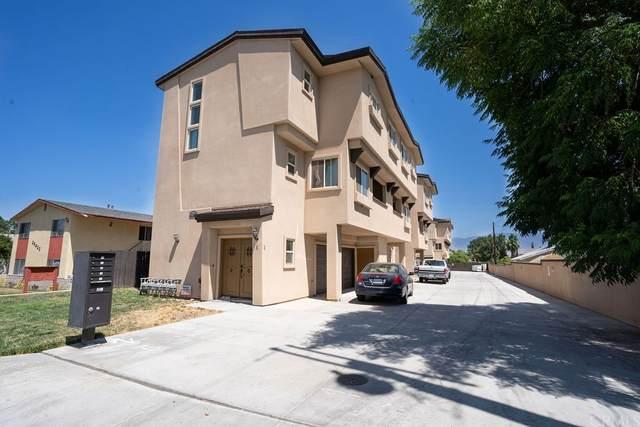 25432 Cole Street, Loma Linda, CA 92354 (#CV21169261) :: Steele Canyon Realty