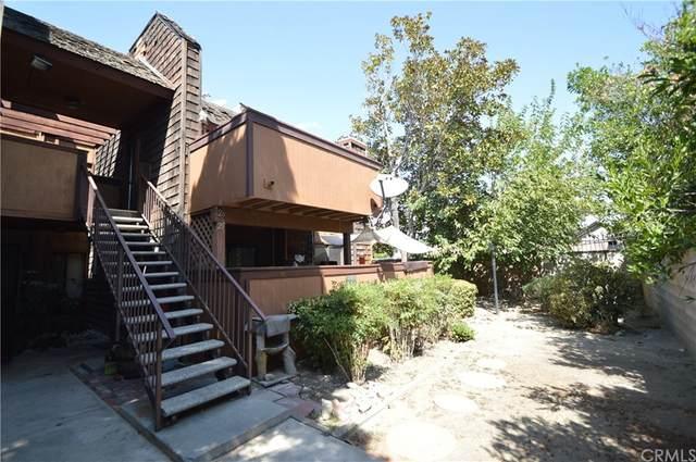 9030 Newport Avenue #26, Fontana, CA 92335 (#MB21170179) :: Corcoran Global Living