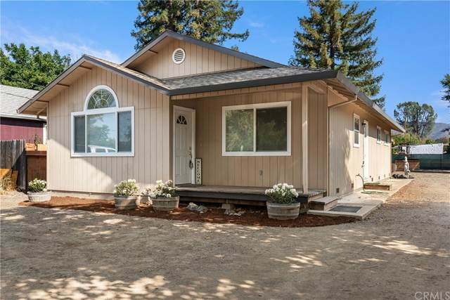 668 1st Street, Upper Lake, CA 95485 (#LC21166022) :: Steele Canyon Realty