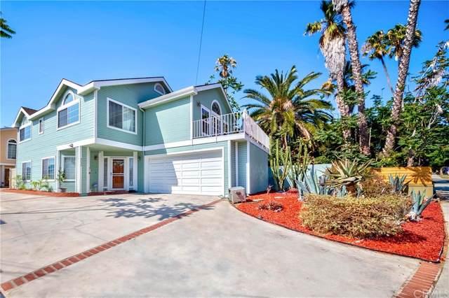 4230 E Ransom Street, Long Beach, CA 90804 (#RS21169611) :: BirdEye Loans, Inc.