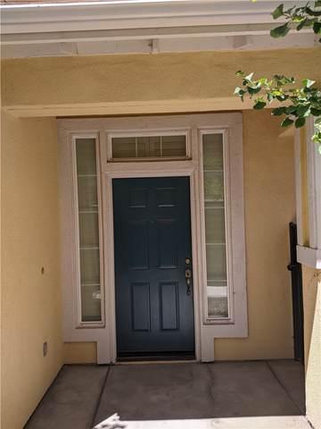 4153 Felipe Lane C, Simi Valley, CA 93063 (#OC21171867) :: BirdEye Loans, Inc.