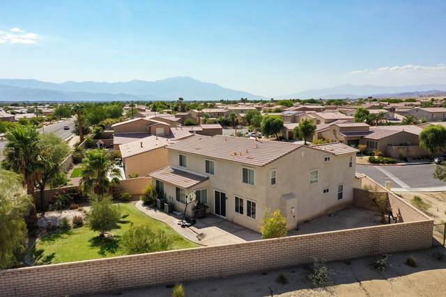 82853 Conway Ranch Lane, Indio, CA 92203 (#219066070DA) :: Steele Canyon Realty