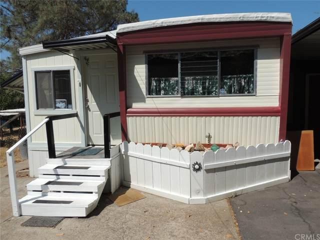 6839 Howard Avenue, Nice, CA 95464 (#LC21180260) :: Jett Real Estate Group