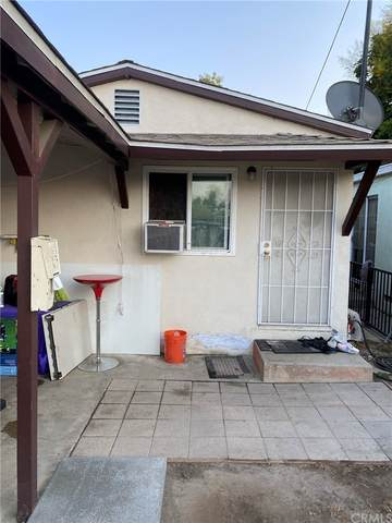 11714 208th Street, Lakewood, CA 90715 (#PW21181956) :: The M&M Team Realty