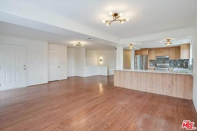 4851 Baltimore Street, Highland Park, CA 90042 (#21775112) :: Dave Shorter Real Estate