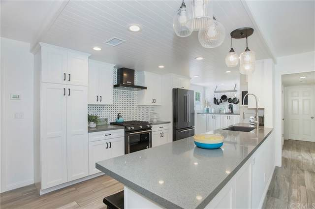 120 Loma Avenue, Huntington Beach, CA 92648 (#OC21185422) :: Steele Canyon Realty