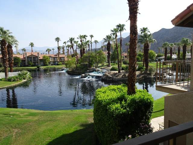 54565 Tanglewood, La Quinta, CA 92253 (#219066652DA) :: The M&M Team Realty