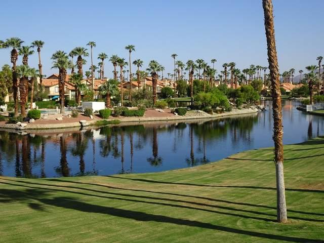 55222 Firestone, La Quinta, CA 92253 (#219066694DA) :: Blake Cory Home Selling Team