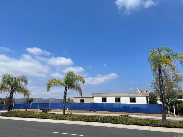Escondido, CA 92029 :: Murphy Real Estate Team