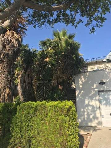 7924 Comstock Avenue, Whittier, CA 90602 (#WS21188830) :: Steele Canyon Realty