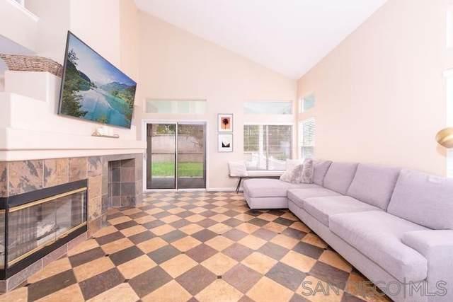 43160 Corte Almeria, Temecula, CA 92592 (#210024419) :: Swack Real Estate Group   Keller Williams Realty Central Coast