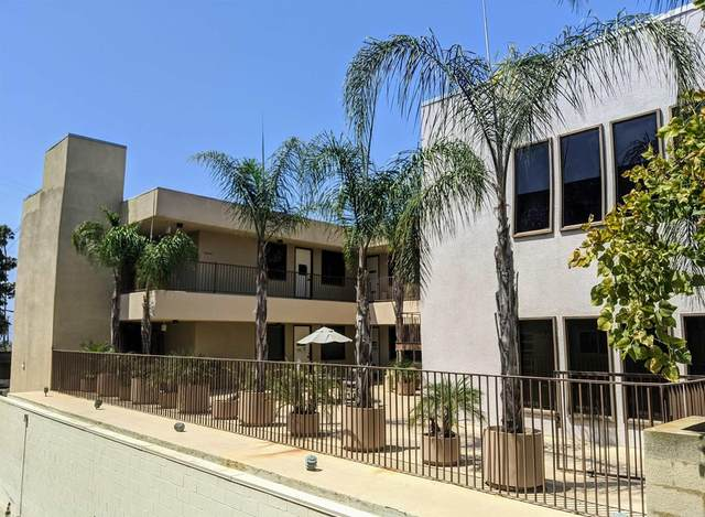 La Jolla, CA 92037 :: Murphy Real Estate Team