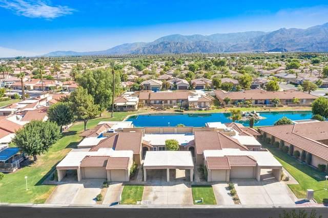 82201 Ullman Road, Indio, CA 92201 (#219066976DA) :: Mark Nazzal Real Estate Group