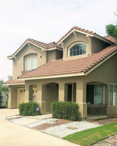 2 Cameron Circle, Lake Forest, CA 92610 (#PW21192422) :: Berkshire Hathaway HomeServices California Properties