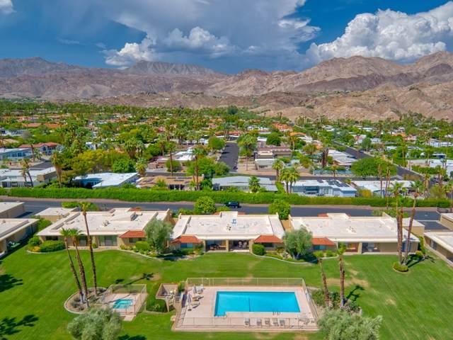 48040 Center Ct, Palm Desert, CA 92260 (#219067015DA) :: Zutila, Inc.