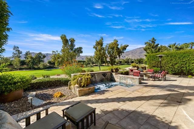 81805 Rustic Canyon Drive, La Quinta, CA 92253 (#219067018DA) :: Jett Real Estate Group