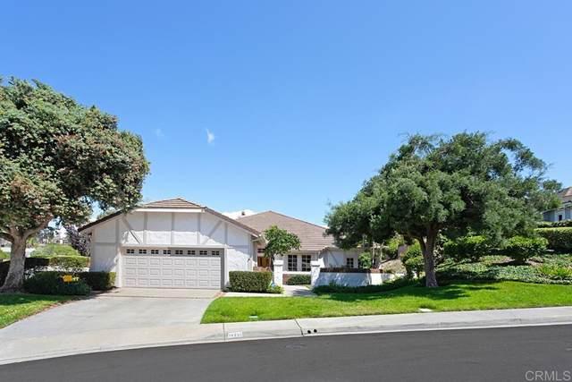 14251 Fox Run Row, San Diego, CA 92130 (#NDP2110270) :: Steele Canyon Realty