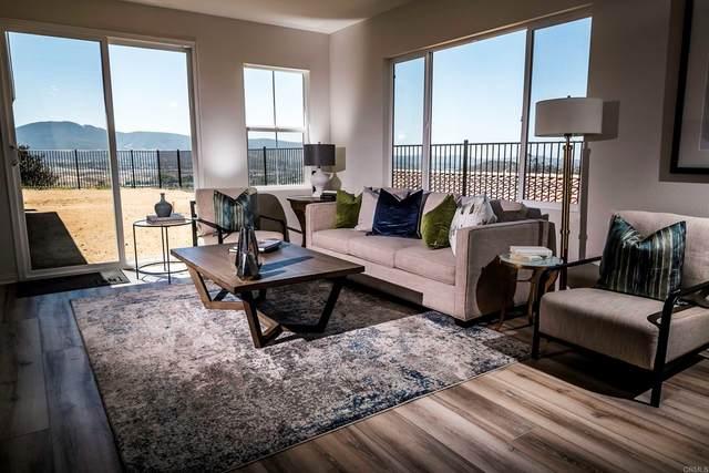 491 Fitzpatrick Road, San Marcos, CA 92069 (#NDP2110304) :: Murphy Real Estate Team