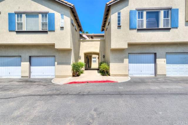 15 White Sands, Trabuco Canyon, CA 92679 (#OC21165268) :: Legacy 15 Real Estate Brokers