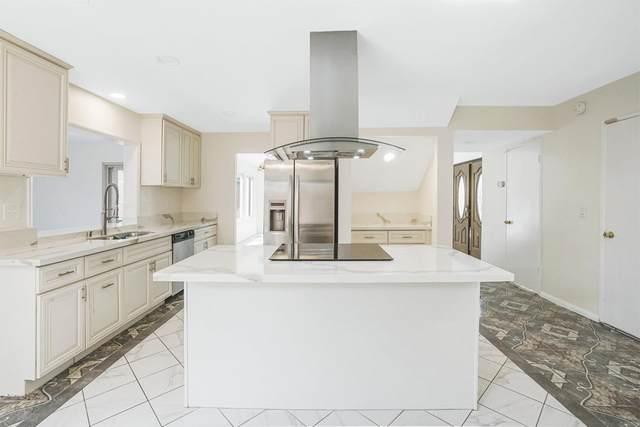 1626 Howard Avenue, San Ysidro, CA 92173 (#PTP2106315) :: Corcoran Global Living
