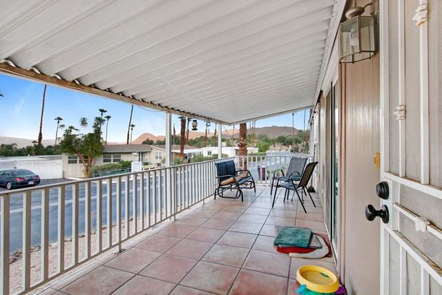 12 Box C Drive, Palm Desert, CA 92260 (#219067196DA) :: Wendy Rich-Soto and Associates