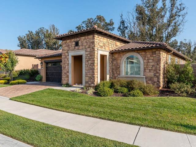 1114 Trail View Place, Nipomo, CA 93444 (#PI21196966) :: Swack Real Estate Group | Keller Williams Realty Central Coast