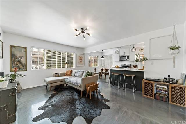 3259 E 2nd Street, Los Angeles (City), CA 90063 (#PW21198755) :: Jett Real Estate Group