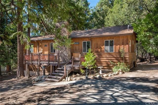 25552 Scenic Drive, Idyllwild, CA 92549 (#OC21195049) :: Zutila, Inc.