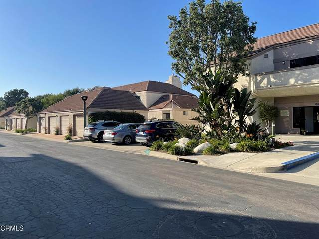 615 Island View Circle Circle, Port Hueneme, CA 93041 (#V1-8304) :: The M&M Team Realty