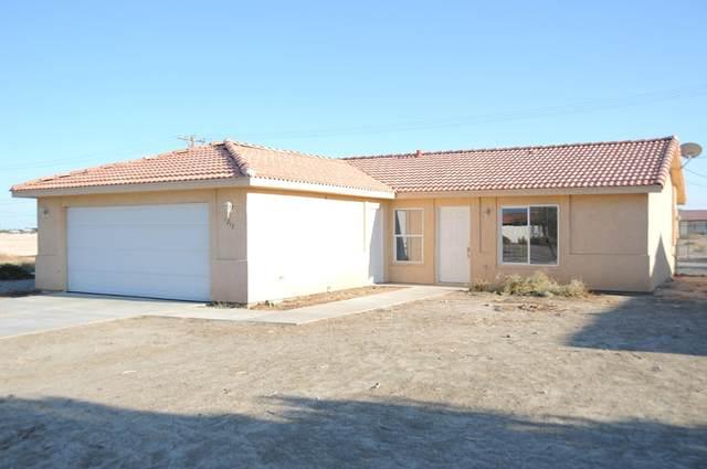 1217 Mullet Avenue, Thermal, CA 92274 (#219067374DA) :: Corcoran Global Living