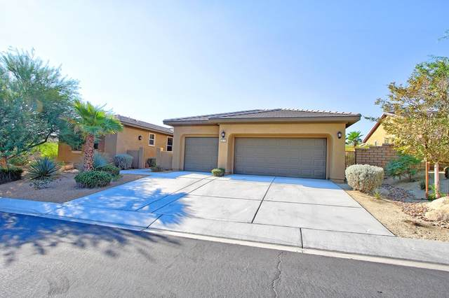 73771 Picasso Drive, Palm Desert, CA 92211 (#219067442DA) :: Steele Canyon Realty