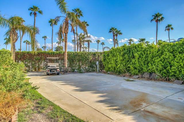 69411 Ramon Road, Cathedral City, CA 92234 (#219067457PS) :: Steele Canyon Realty