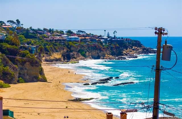 31868 Circle Drive, Laguna Beach, CA 92651 (#PW21201646) :: Steele Canyon Realty