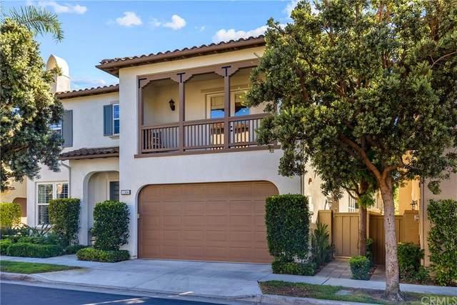 7306 Arcadia Drive, Huntington Beach, CA 92648 (#OC21201965) :: Steele Canyon Realty