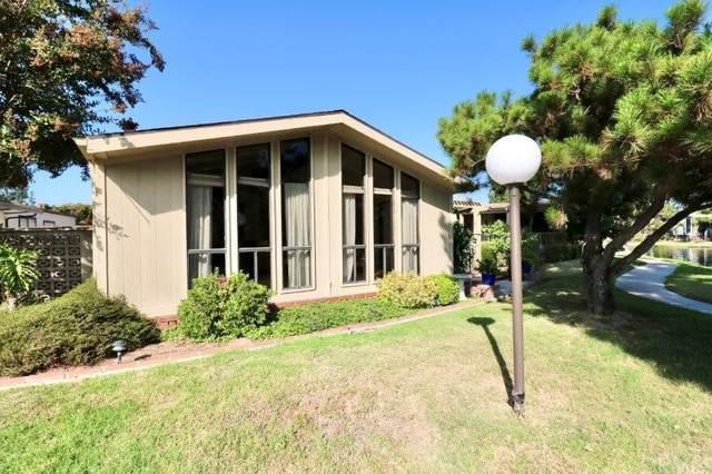 632 Crest Lake Circle #219, Brea, CA 92821 (#OC21202121) :: Wendy Rich-Soto and Associates