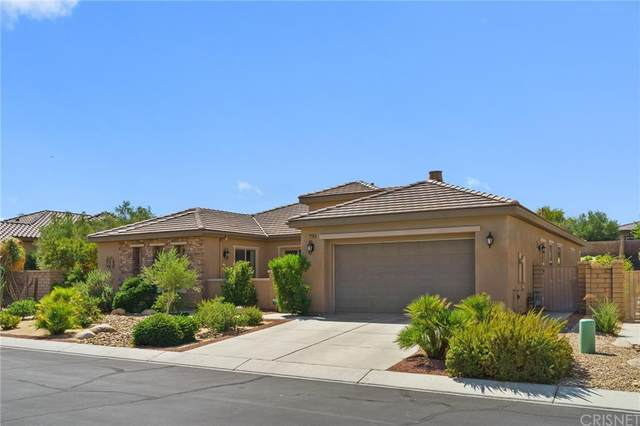 73789 Cezanne Drive, Palm Desert, CA 92211 (#SR21202658) :: RE/MAX Empire Properties