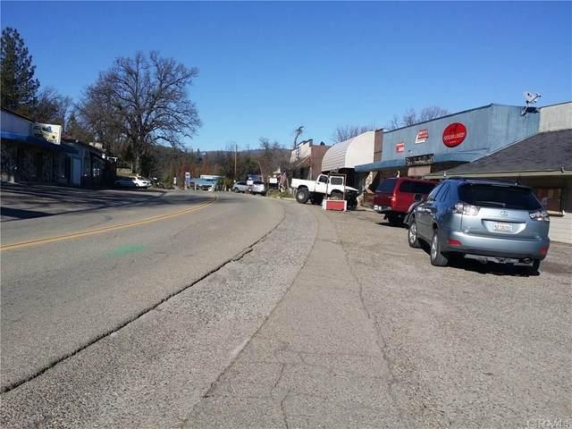 33013 Road 222, North Fork, CA 93643 (#FR21202735) :: RE/MAX Empire Properties