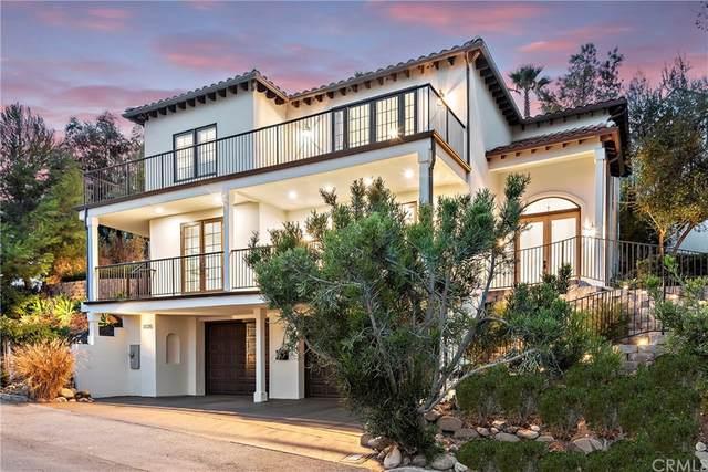 31315 Don Juan Avenue, San Juan Capistrano, CA 92675 (#OC21198152) :: Hart Coastal Group