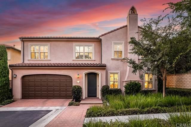333 Bronze, Irvine, CA 92618 (#OC21201355) :: Mainstreet Realtors®