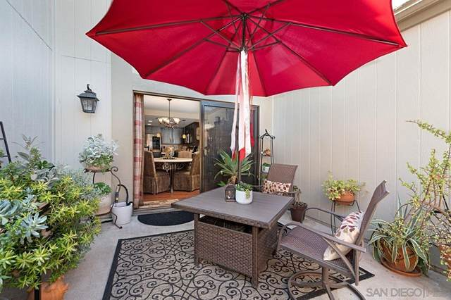 9859 Park Crest Ln, San Diego, CA 92124 (#210026214) :: Jett Real Estate Group