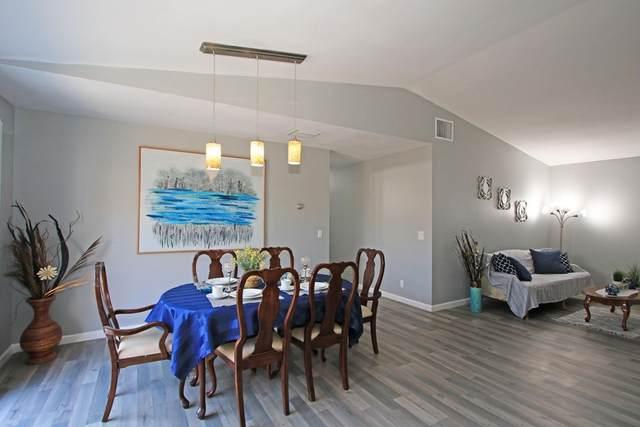 52240 Avenida Villa, La Quinta, CA 92253 (#219067615DA) :: Jett Real Estate Group