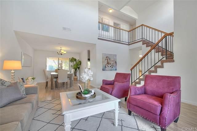 1601 Macy Avenue, Colton, CA 92324 (#AR21204504) :: Steele Canyon Realty