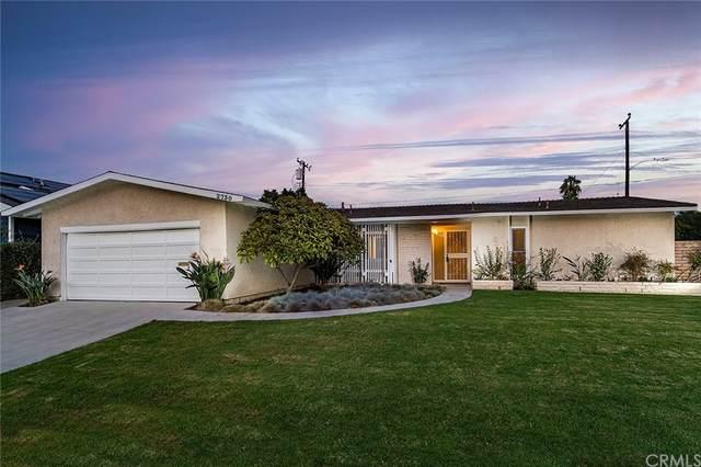 2730 Cibola Avenue, Costa Mesa, CA 92626 (#OC21195201) :: Latrice Deluna Homes