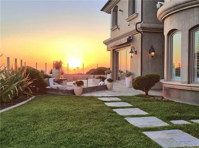 31821 Monarch, Laguna Niguel, CA 92677 (#OC21204971) :: Berkshire Hathaway HomeServices California Properties
